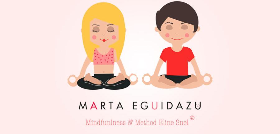 Curso summer mindfulness 2020